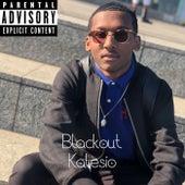 Blackout de Kalesio
