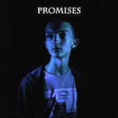 Promises by K.O.D