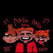 Get EM de D-Mix