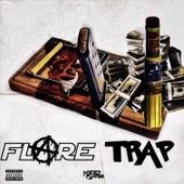 Flaretrap by Kidd Flare