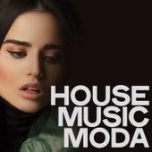 House Music Moda de Various Artists