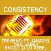 Consistency von Trevieno