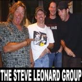S. L. G. de The Steve Leonard Group