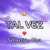 Tal Vez de Sebastián Olea