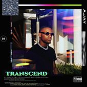 Transcend by AJay