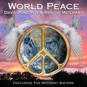 World Peace de Dave Pomeroy