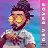 Nothing Personal von Dav Devoe