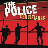 Certifiable (Live in Buenos Aires) by The Police