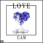 Love by Cam