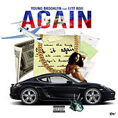 Again by Young Brooklyn