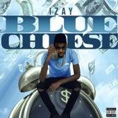 Blue Cheese von Izay