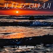 Hallelujah by Michael Perona