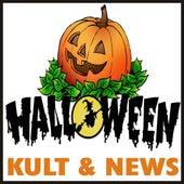 Helloween! Kult & News by Various Artists