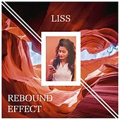 Rebound Effect by Liss