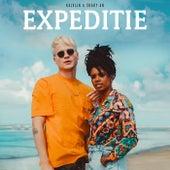 Expeditie (Tot Het Eind) by Kalvijn