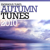 Autumn Tunes 2010 von Various Artists