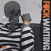 Fuckwaiting by AzChike