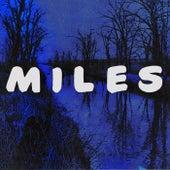 Miles: The New Miles Davis Quintet (Remastered) de Miles Davis