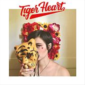 Tiger Heart de Shelby Merry