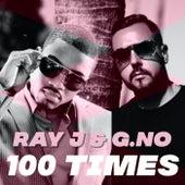 100 Times de Ray J