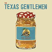 TX Jelly by The Texas Gentlemen