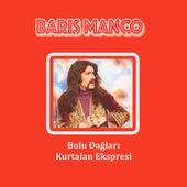 Bolu Dağları - Kurtalan Ekspresi von Barış Manço