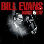 Night & Day de Bill Evans