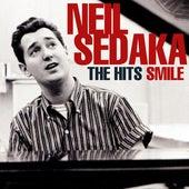 The Hits - Smile by Neil Sedaka