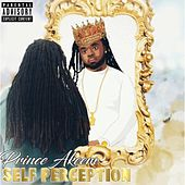 Self Perception de Prince Akeem