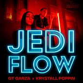Jedi Flow de Gt Garza