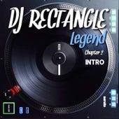 Legend Chapter 2 (Intro) de DJ Rectangle
