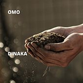 Dinaka de OMO