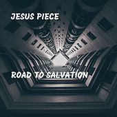 Road to Salvation de Jesus Piece