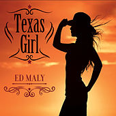 Texas Girl by Various Artists