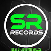 Best Of Autumn Vol. 22 de Various Artists