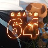 64 by Ralph