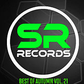 Best Of Autumn Vol. 21 by Various Artists