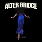 In the Deep de Alter Bridge
