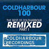 Coldharbour 100 by Various Artists