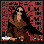 Bag by The Tome