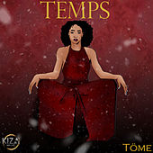 Temps by The Tome
