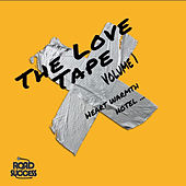 The Love Tape, Vol.1: Heart Warmth Hotel by Slow