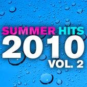 Summer Hits 2010, Vol. 2 von Various Artists