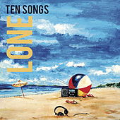 Ten Songs von Lone
