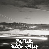 Bad Guy de Sole