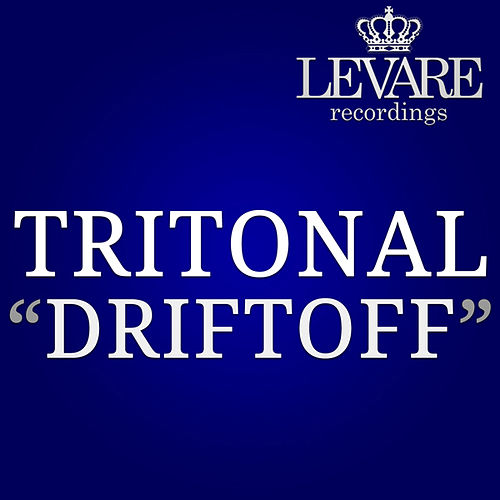 Driftoff by Tritonal