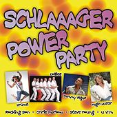 Schlaaager Power Party by Various Artists