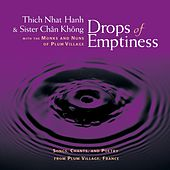 Drops of Emptiness by Thich Nhat Hanh