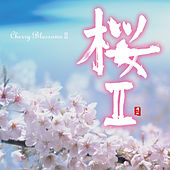 Cherry Blossoms II by Various Artists