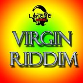 Virgin Riddim by Various Artists
